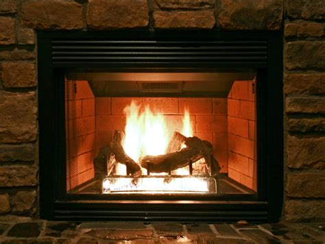 Www Fireplace by Keeping Away From Gas Fireplaces River