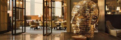 radha arora president of rosewood hotels and resorts