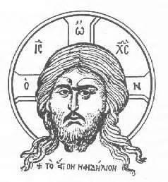 doodle how to set up orthodoxologie fols en juste de syrie