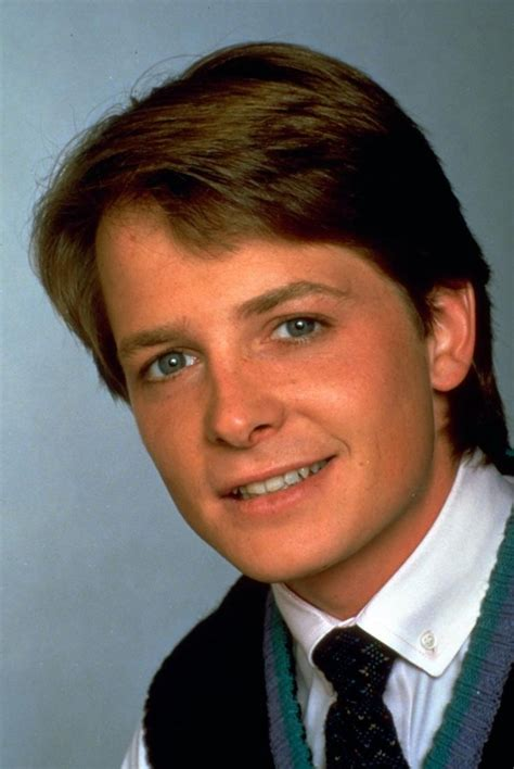 movie actor had a hit in 1985 as a musician how michael j fox became a movie star worldation