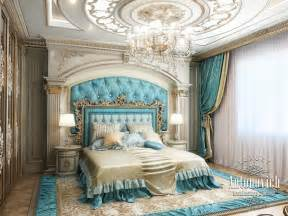 interior design in dubai uae bedroom inspirations
