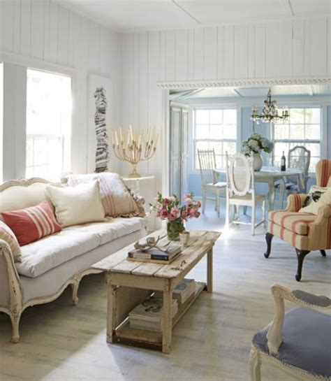 how to give your crowded or bare room a polished look 1000 images about living rooms on pinterest house tours