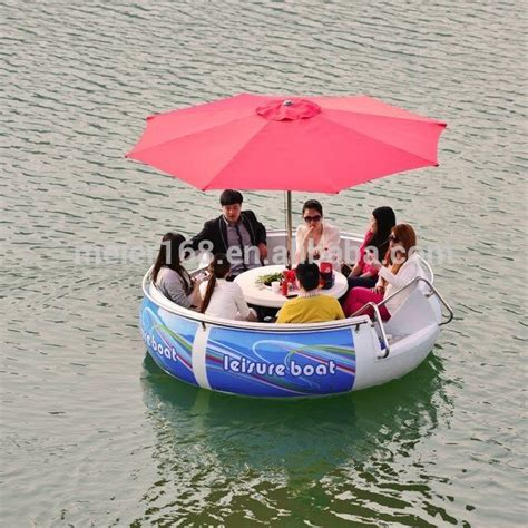 mini pontoon boats electric motors best 20 electric pontoon boat ideas on pinterest used