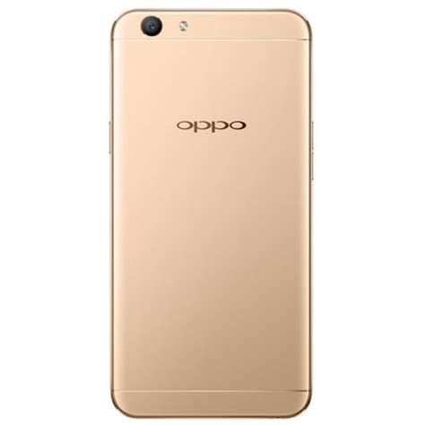Oppo Ram 3gb oppo f1s 32gb 3gb ram price specifications features reviews comparison compare