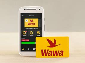 Milk Gift Cards - milk wawa