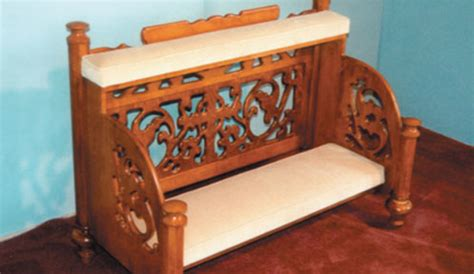 Funeral Home Furniture by Funeral Home Furniture Anything But Caskets