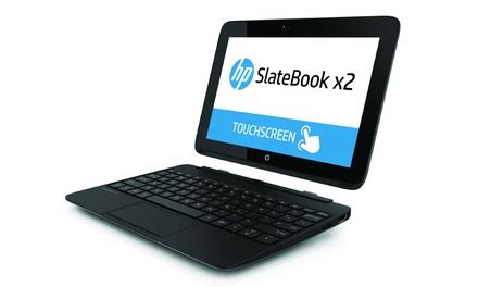 Handphone Mito Tablet Book hp slatebook 16gb 10 1 quot tablet groupon goods