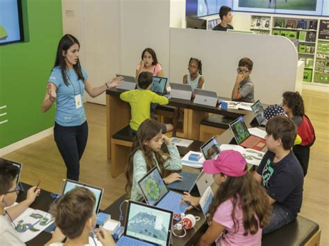 Office 365 Classroom Microsoft Office 365 Updates Including New Classroom