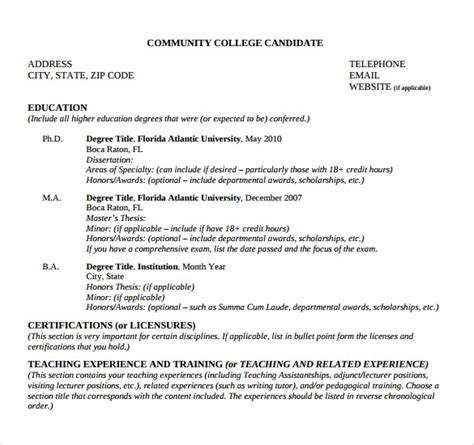 College Registrar Sle Resume by College Tutor Resume Sales Tutor Lewesmr