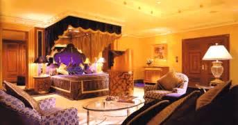 burj al arab room prices search engine at search
