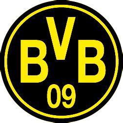 Kaos 22 Bv bvb wieder im uefa cup aktienforum aktien forum