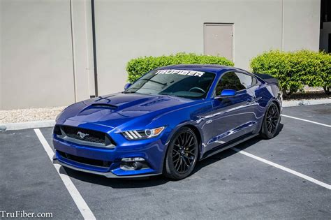 pics of the 2015 mustang the gallery for gt custom 2015 mustang