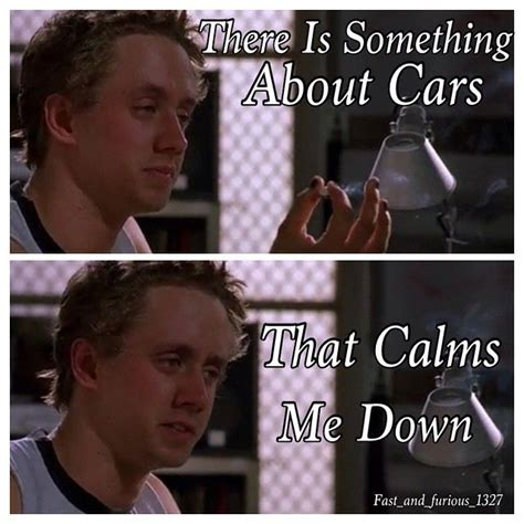 fast and furious jesse quotes chad lindberg quotes image quotes at hippoquotes com