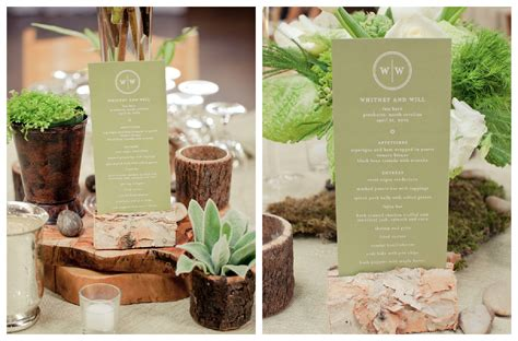 wedding rustic pinehurst carolina rustic barn wedding rustic