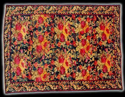 tappeti rimini bijar tappeti persiani antiquario rimini