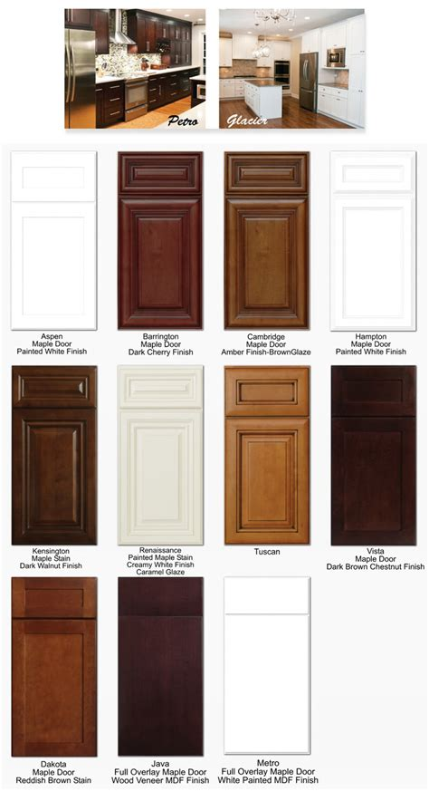 Kitchen Cabinet Choices Choice Cabinet Kitchen Cabinets Kbc Direct Kitchen Cabinets