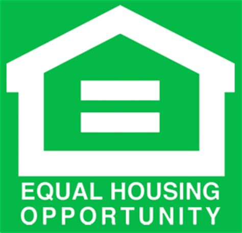 equal opportunity housing sandhills habitat for humanity