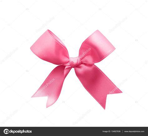 ribbon background pink ribbon bow background www pixshark images