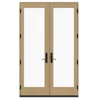andersen 37 x 80 sliding patio door screen patio doors exterior doors the home depot