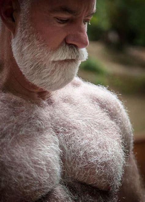hombres osos facebook pin de enrique lorite en de pelo en pecho pinterest