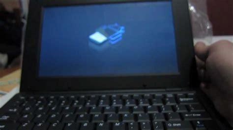Ram 4gb Untuk Netbook netbook 8850 8880 10 inch gb ram 4gb mini laptop hdmi wifi mini laptop