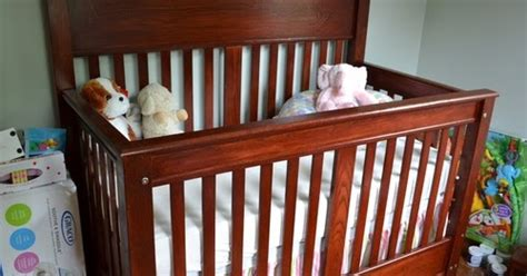 3 In 1 Baby Crib Plans 3 In 1 Baby Crib Plans Modern Baby Crib Sets
