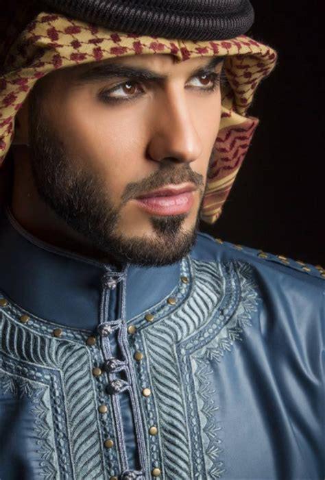 wallpaper sorban hitam model gamis pria modern ala arabia paling trendy paling