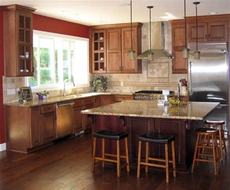 extra large kitchen islands with seating rembun co large island for lots of extra seating kitchens pinterest