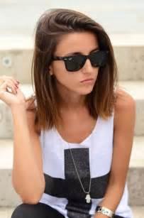 pintrest haistyles for thin hair hair styles for straight thin hair pinterest short