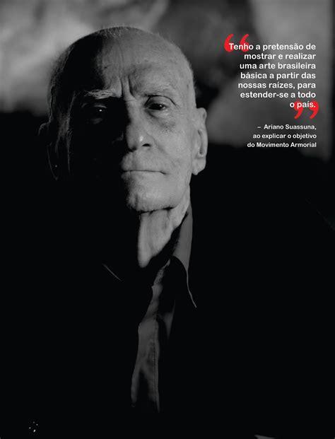 Revista Keyboard Brasil