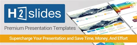 powerpoint templates themeforest image collections rojdark s profile on themeforest