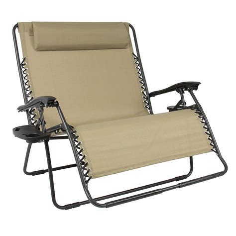 Zero Gravity Loveseat Recliner by Best Choice Products Zero Gravity Loveseat Review