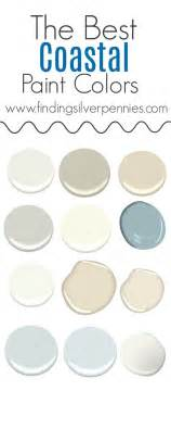 best 25 coastal paint colors ideas on coastal colors beachy paint colors and home