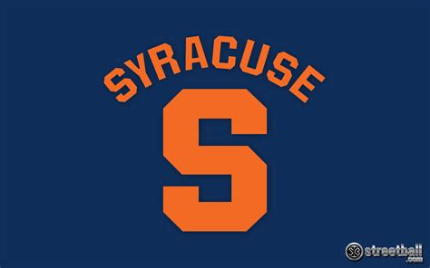 Syracuse Search Syracuse Backgroun Images Search
