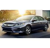 2017 Honda Accord  In Cary NC Autopark