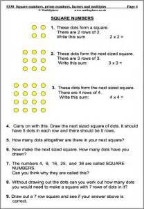 mathsphere free sample maths worksheets