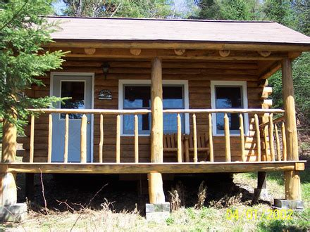 one room cabin kits small one room cabins basic one room cabin cground