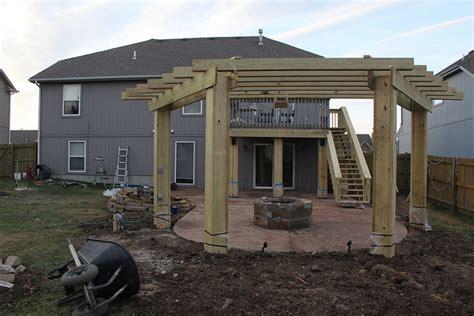 4 cheap home improvement ideas you can diy wisedollar