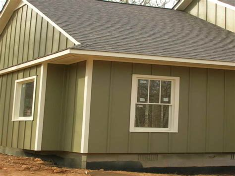 cheap house siding ideas cheap house siding ideas 28 images siding color combinations cheapest types of