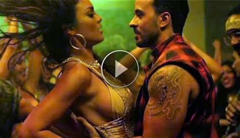despacito nella kharisma mp3 download despacito download mp3 download download search