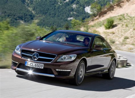 mercedes country of origin castle cars