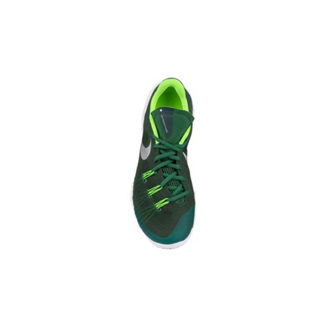 lime green nike basketball shoes lime green nike basketball shoes nike hyperchase s