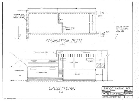 pads layout bottom view lovely landscape implementation plan for garden front yard
