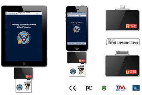 using piv smart cards with mac os x 10 10 yosemite bioteam cac card reader software for mac infocard co