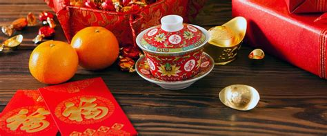 how do they celebrate new year in china year of the monkey 8 fascinating facts mozaico