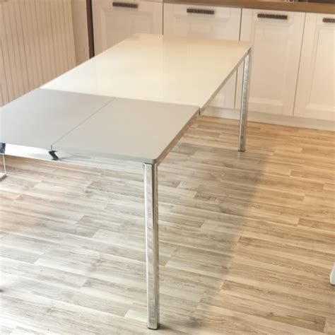 tavolo performance calligaris tavolo da cucina allungabile performance tavoli a prezzi