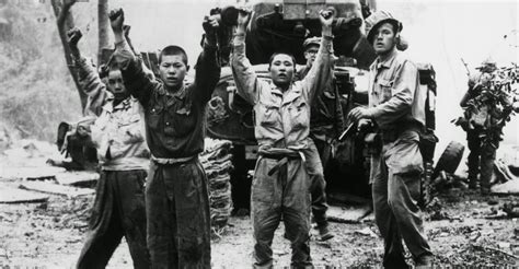 film perang usa vs germany pictures of korean war from the 1950s vintage everyday