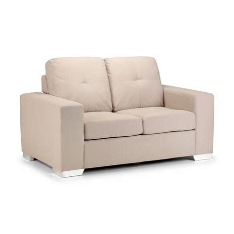 gemma sofa gemma 2 seater fabric sofa bed