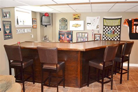 Bar For Sale Home Bars For Sale Images Frompo