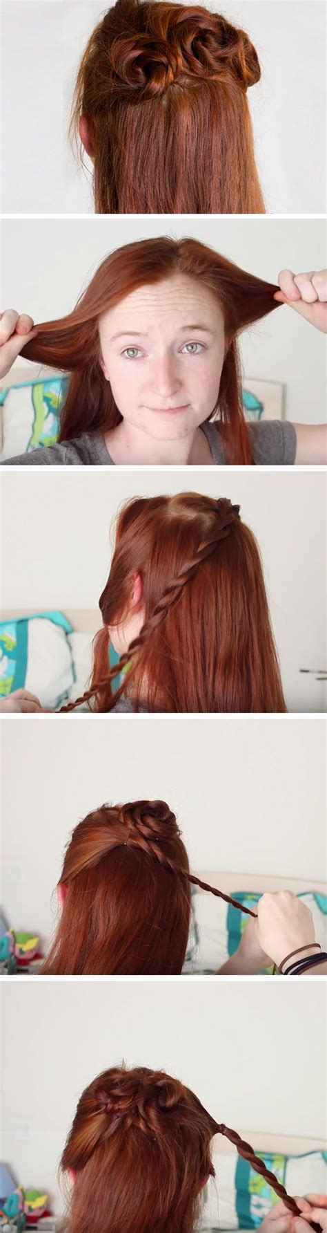 diy hairstyles games 20 best images about game of thrones on pinterest